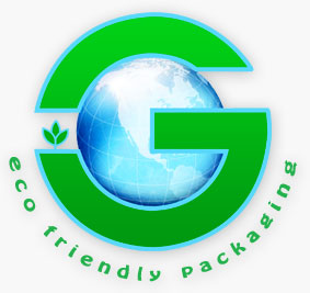 idt_eco_friendly_packaging