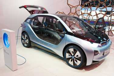 Honda aims to make hybrids even more eco friendly by recycling the batteries
