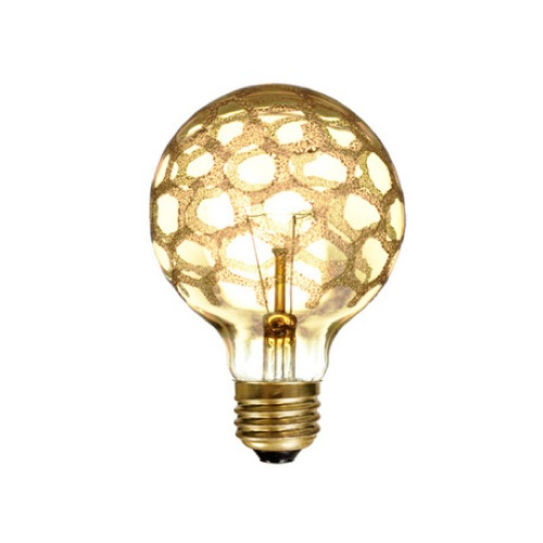 Eye Catching And Exceptional Array Of Eco Friendly Light Bulbs Ecofriend
