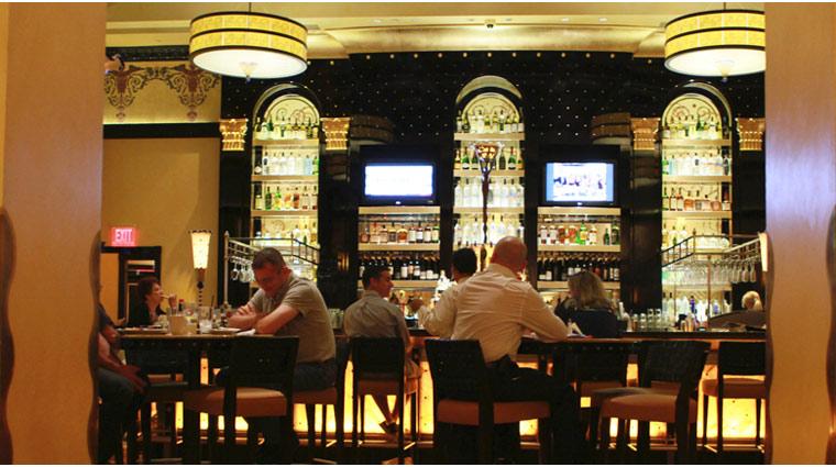 PropertyImage_ThePalazzo_LasVegas_Restaurant_GrandLuxCafe_Style_Bar_CreditTheFiveStarTravelCorporation