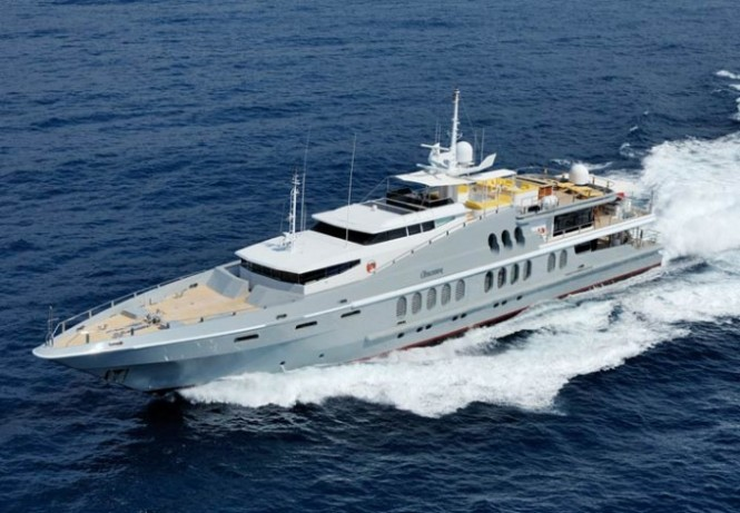 The-Luxury-Charter-Yacht-Obsession-by-Oceanfast-Image-courtesy-of-Yacht-Obsession-665x461