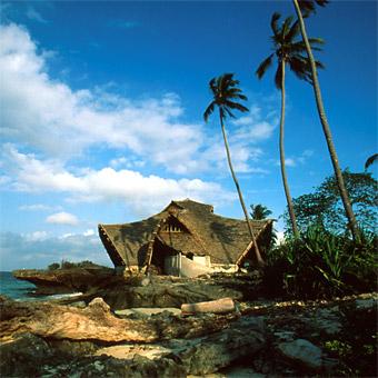 chumbe_island_coral_park