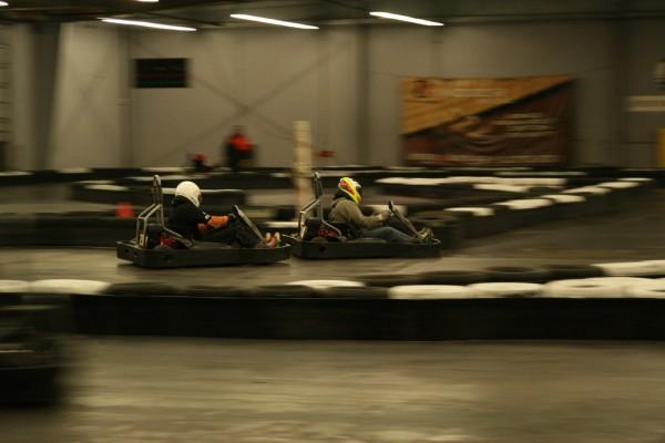 londons-eco-friendly-race-car-track-600x400