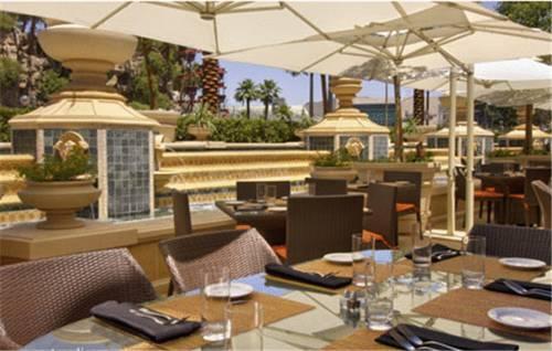 the-palazzo-resort-casino-us_2599635_500