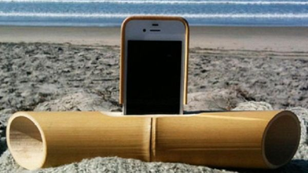 10-eco-friendly-gadgets-made-from-bamboo-55c1fe679c