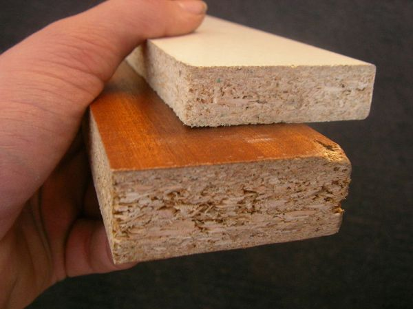 800px-Particleboard
