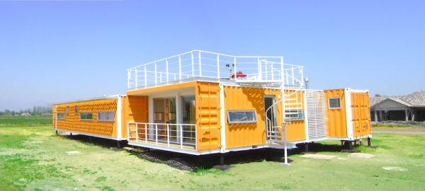 Liray-House-ISBU-Chile-panorama