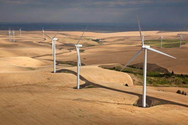 lossy-page1-800px-Wind_Turbines_in_Washington_State_IMG_7956WMC.tif