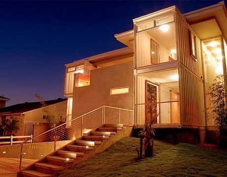 multi-container-house-lg