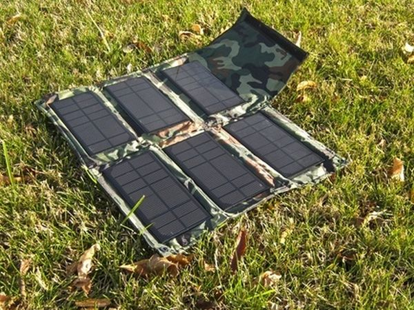 patriot_camosolarcharger_large