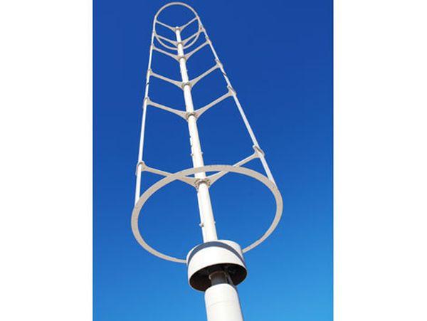 windspire-470-0709