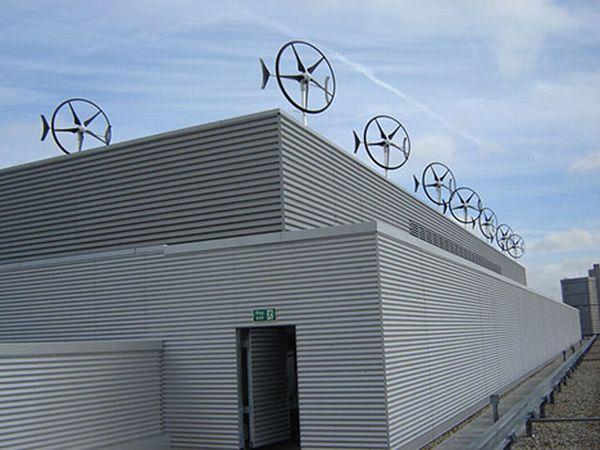 20081028-swift-wind-turbine