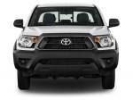2013-Toyota-Tacoma-I-4-2WD