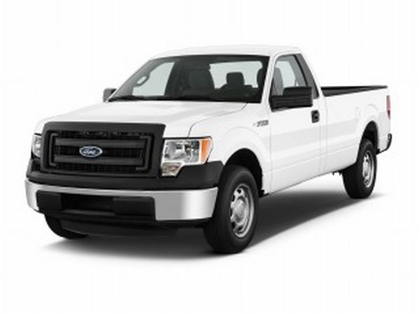 2013-ford-f-150-2wd-reg-cab-145-xl-angular-front-exterior-view_100408764_s