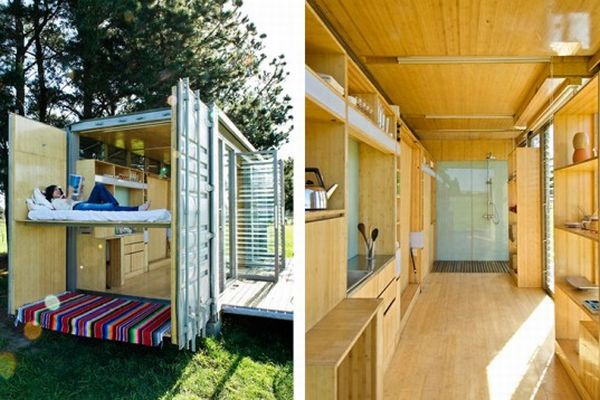 Atelier-Workshop-Recycled-Container-Home-Port-A-Bach-3-537x358