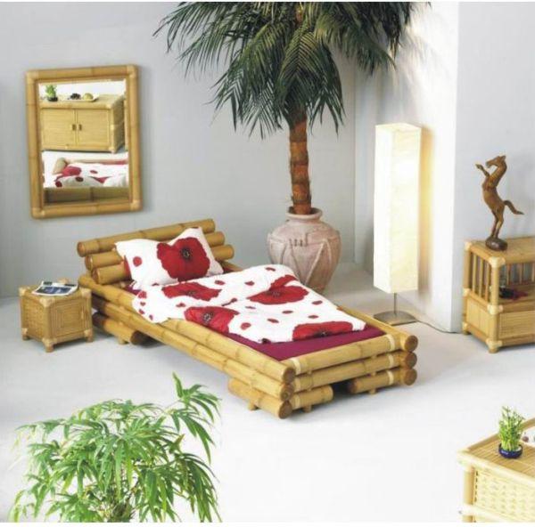 Bamboo Furniture 8001
