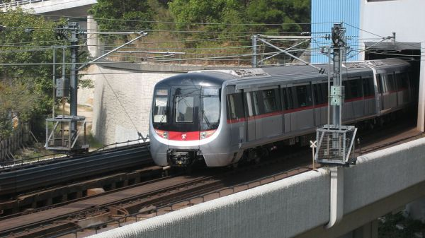 C-Train_going_to_Yau_Ma_Tei