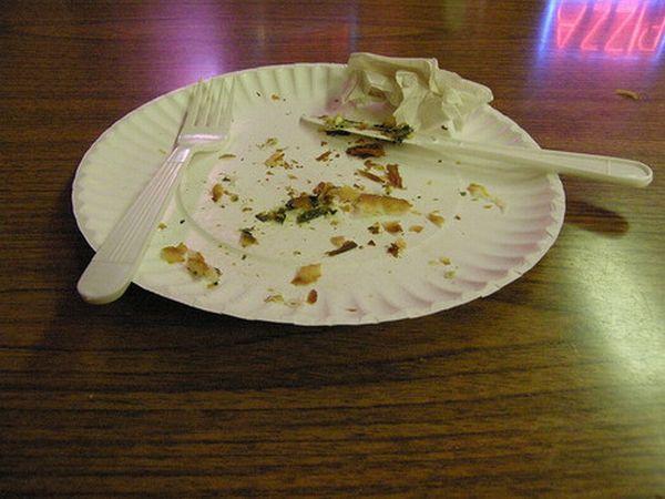 Food-Truck-Waste-Paper-Plate-thumb-468x351-47930