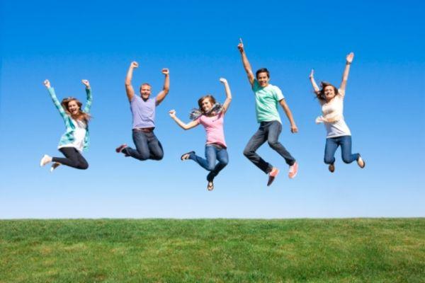 JUMP-FOR-JOY-9-13-12-630x420