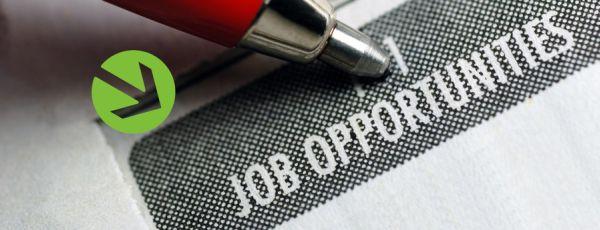 JobOpportunities2