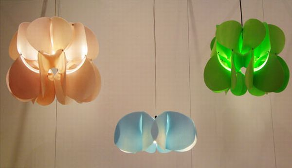 Orchid-Lamps