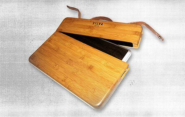 Silvia-Bamboo-Macbook-Case-544x344px