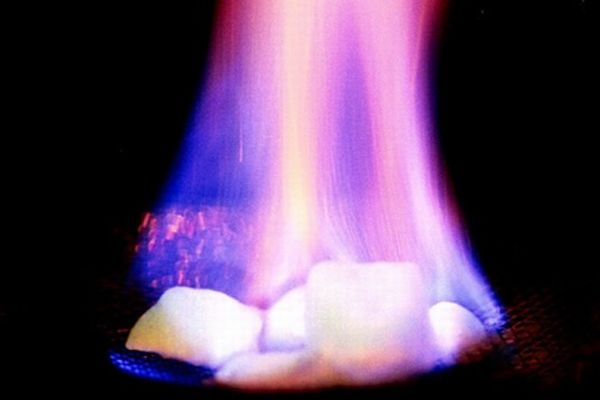Us-researchers-extract-fuel-from-methane-hydrate-alaska-2-537x358