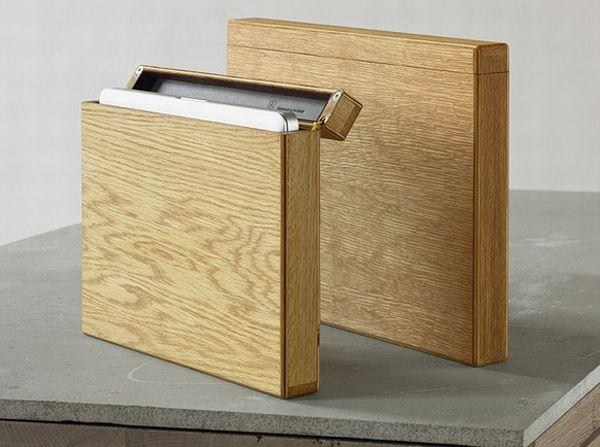 Wooden-Laptop-Case-for-MacBook_1