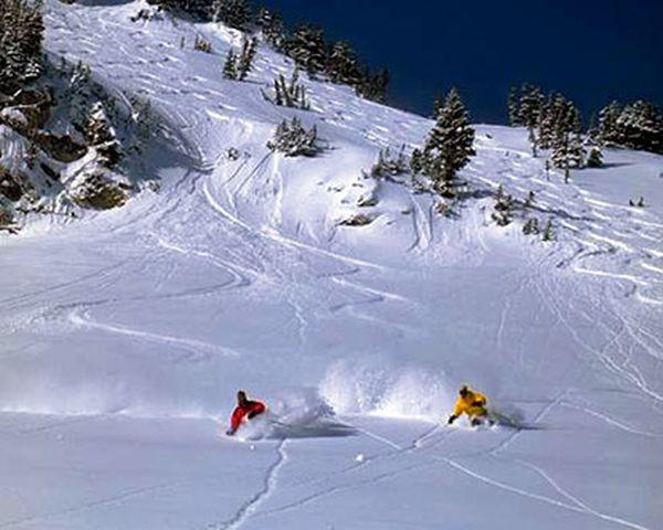 alta-ski-resort
