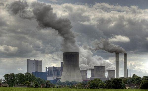coal-regulations1-537x331