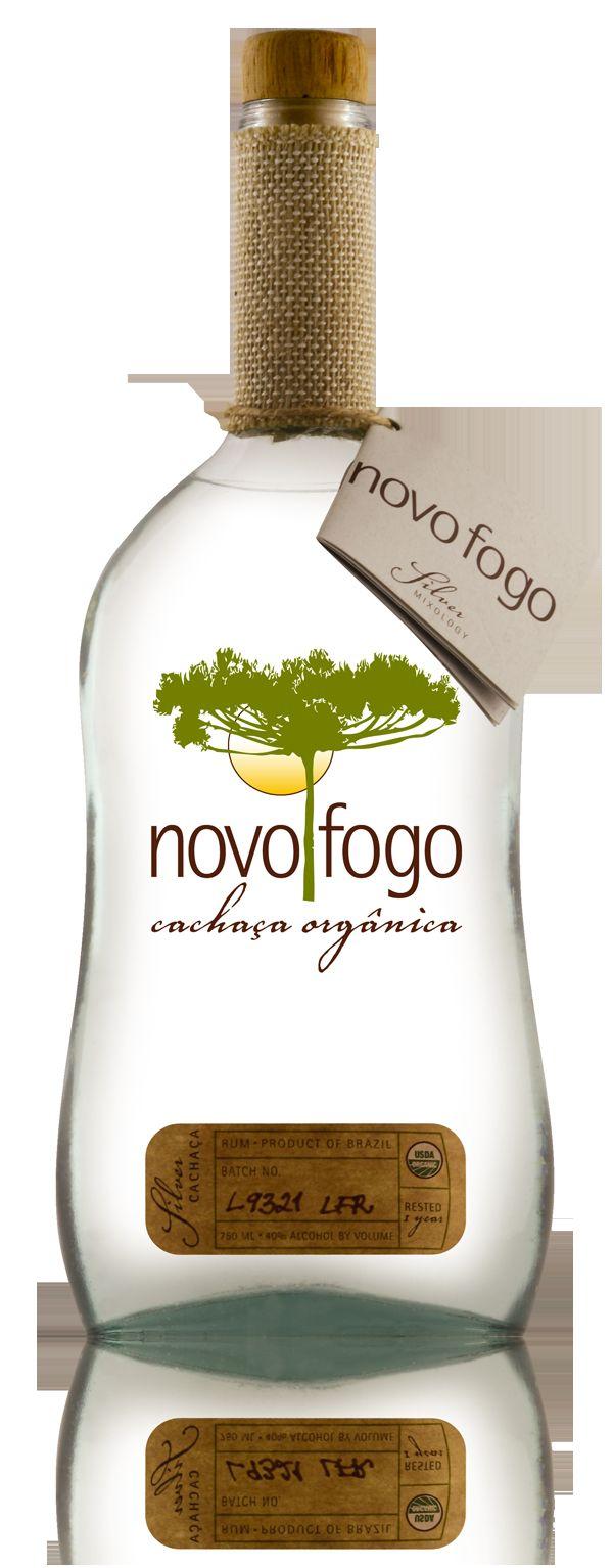 nov_fogo_silver_no_bkgrnd-o