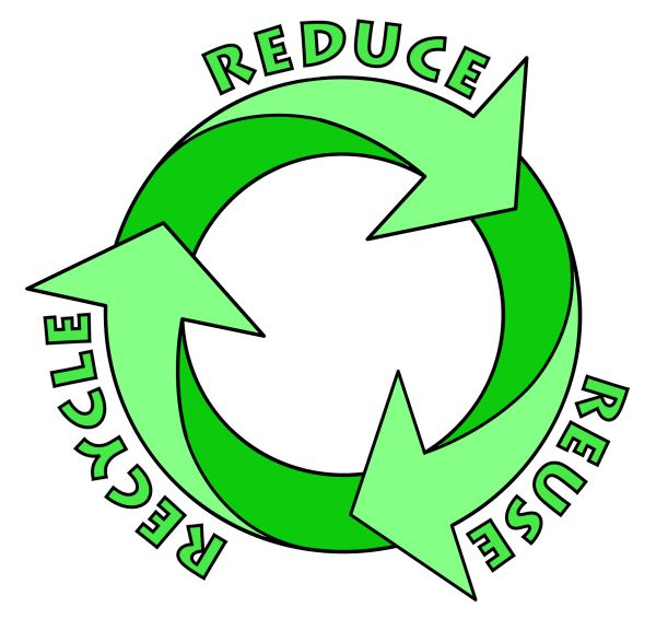 recycle02text_fix_rgb2