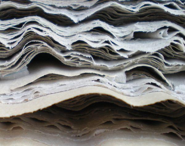 stock_texture___wet_newspaper_by_rockgem-d4r8uij