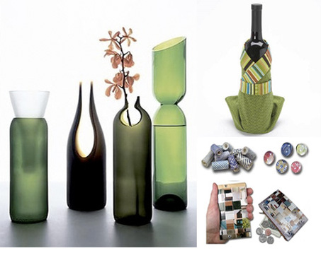 Reasons Why Upcycling Is Even Better Than Recycling For