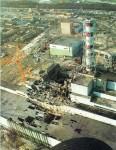 Chernobyl_Disaster