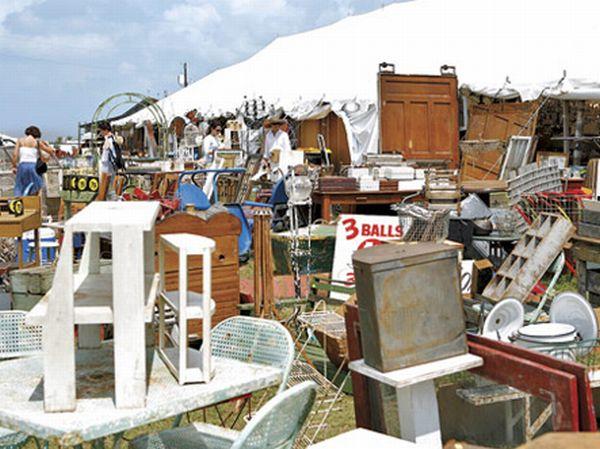 Old-Furniture-Scrap