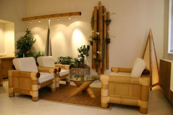 bamboo-furniture-1