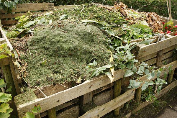 bigstock_Wooden_Compost_Bin_39285401