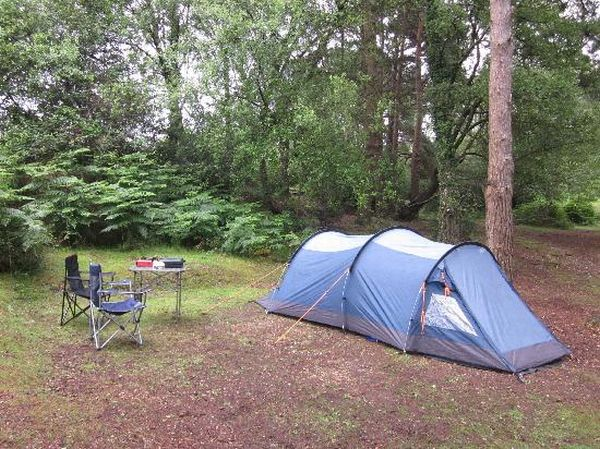 camping-in-the-glades