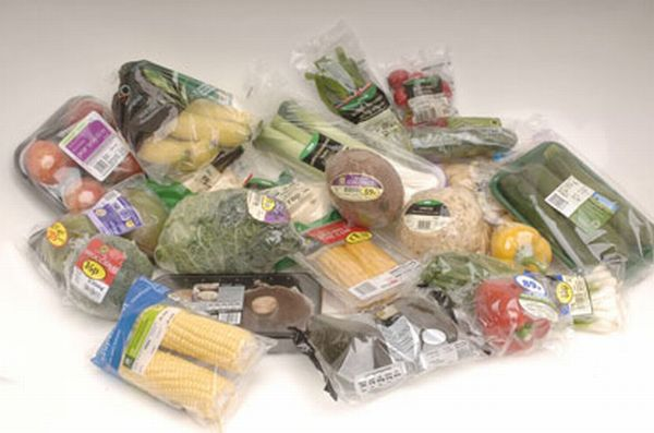 foodpackaging_415x275