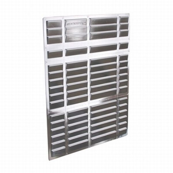heatkeeper-panel-producto