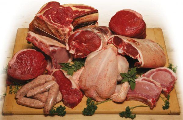 meat_rgb2