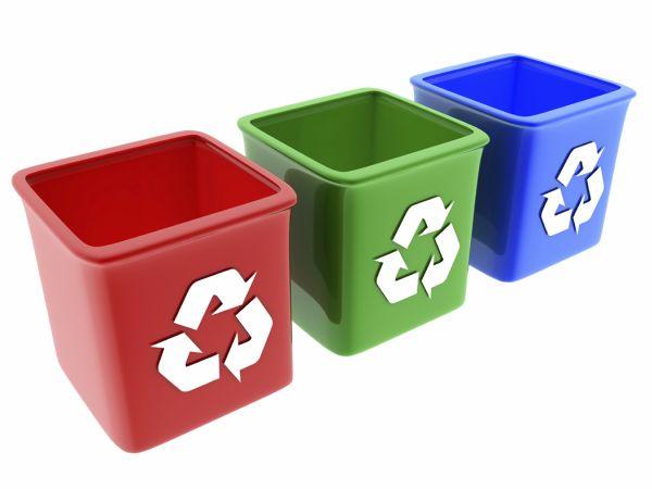 recycle-bins