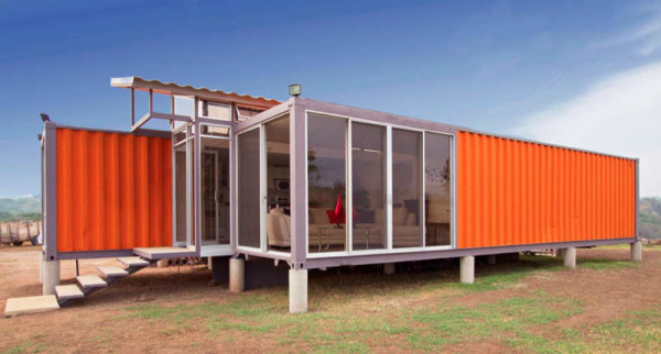 roundup-container-homes-benjamin-garcia-saxe-architecture-600x322