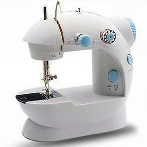 sewing._portable-mini-sewing-machine-with-foot-pedal