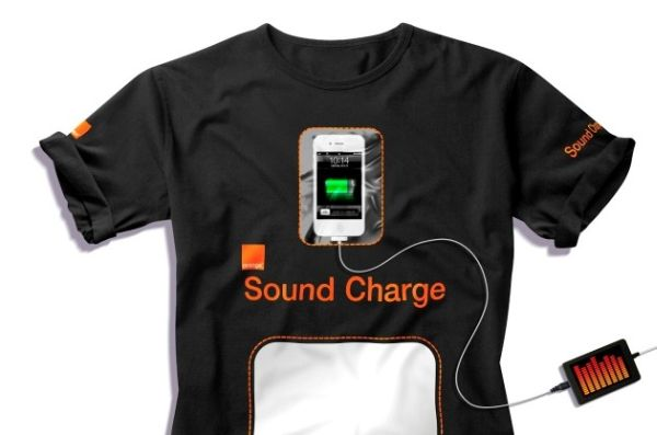 sound-charge-tshirt