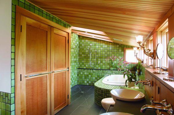 green-bath-h159ki2alt_1035