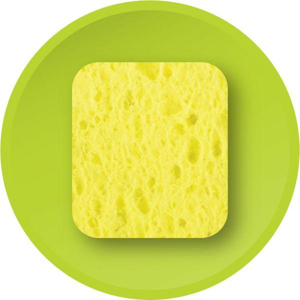 3Msponge_Scrub_sponge_icon_RGB