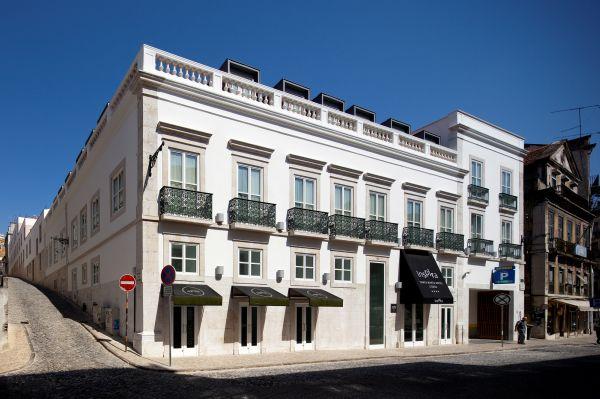 Inspira-Santa-Marta-Hotel-221