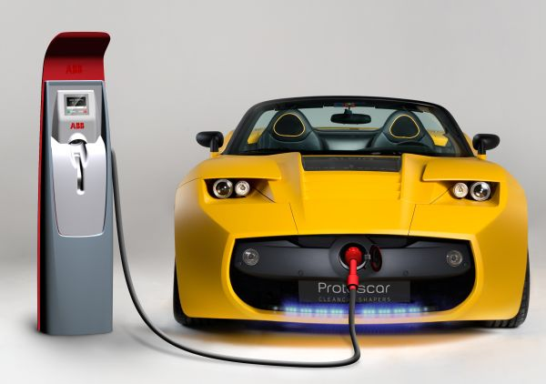 LAMPO2_fast_charge
